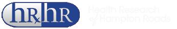 Health Research of Hampton Roads